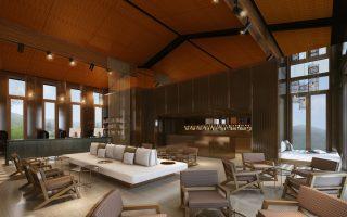 004-Baku-Resort-4