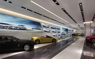 007-Car-Show-Room1