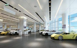 007-Car-Show-Room4