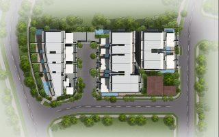 033-Wak-Hassan-Consortium-168-Singapore14