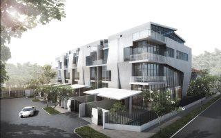 033-Wak-Hassan-Consortium-168-Singapore16