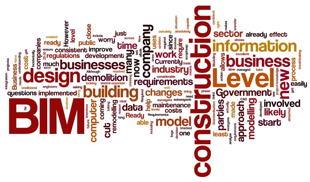BIM Consultancy