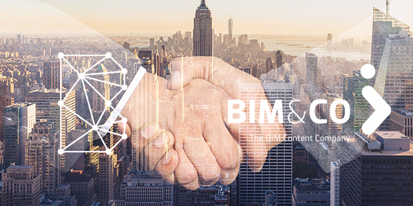 BIMLife-and-BIMCO