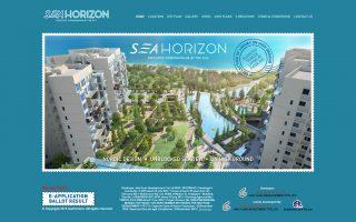SeaHorizon_1