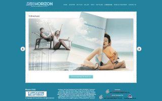 SeaHorizon_3